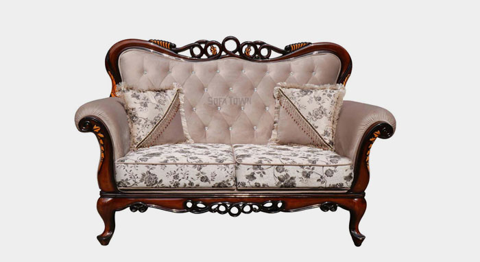 Designer Sofa Manufacturers in Mon