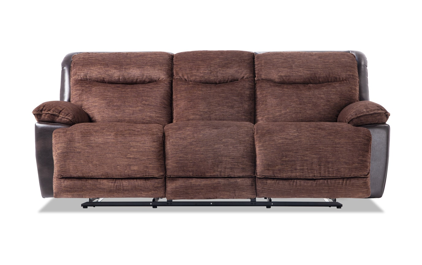 Buying A Sofa Set Check Out These Amazing Tips