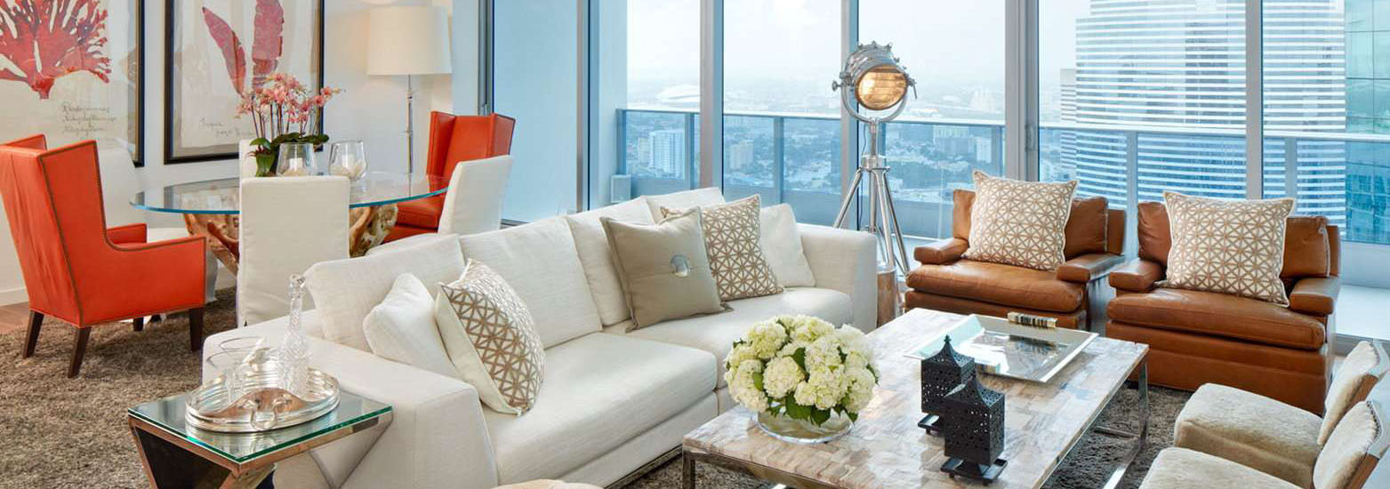 Things To Consider While You Want To Buy A Sofa Set