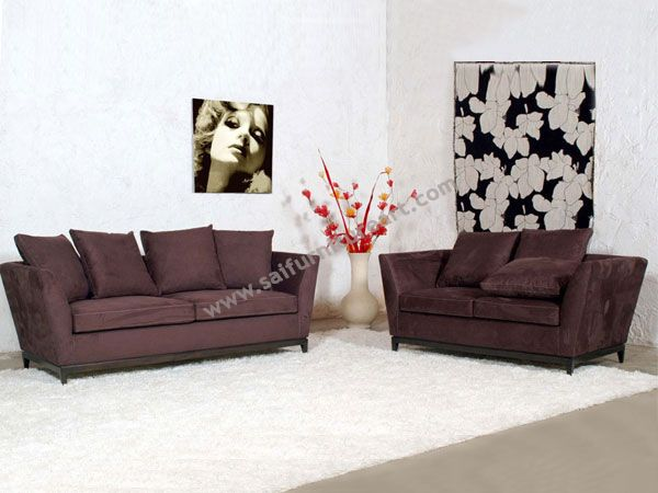Interesting Facts About Designer Sofa Set