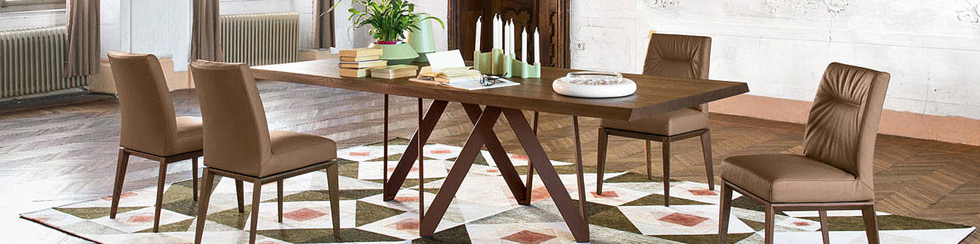 Tips for Furniture Shopping from the Desk of Best Dining Table Set Manufacturers in Delhi