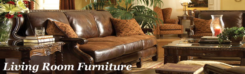 Not Only Changing Homes is Best But Best is Also Changing Furniture