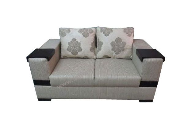 Designer Sofa Sets Elegant Stylish and Fascinating