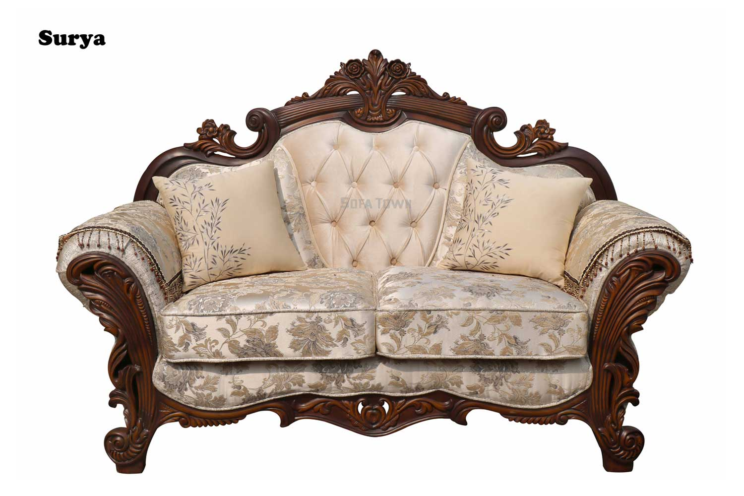 The Ultimate Deal On Furniture Manufactures in Delhi