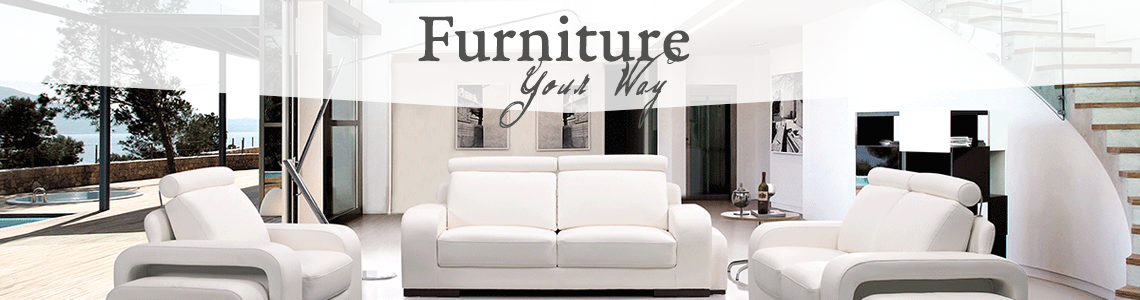 Defining the Different Styles for Living Room Furniture in Delhi