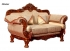 Impress Your Guests With Designer Sofa Sets